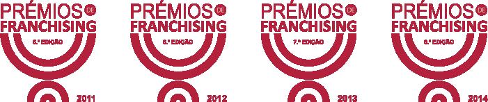 premiosfranchising
