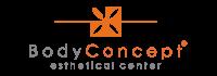 Logotipo Bodyconcept-01